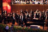 11th Rubinstein Piano Competition