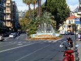 City of San Remo