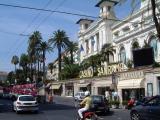 Casino in San Remo