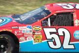 Infineon Raceway 5/19/05