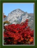 Sajabong Peak