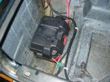 trunk_mounted_battery
