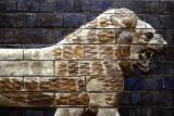 New Babylonian lion.jpg