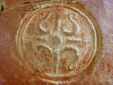Kayseri Arch Museum 2499