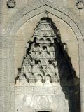 Kayseri Hunat Mosque Complex 2543