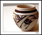 ds20050129_0112awF Hopi Vase.jpg