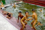 Having fun...., W Java, Indonesia