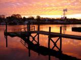 My sunrise 11 30 2004jpg.jpg
