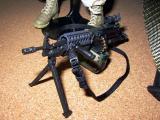 Devgru M249 SPW