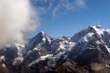 Swiss Trek 2002