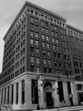 Fidelity Trust Building