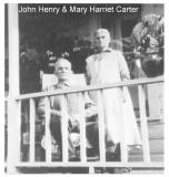 CarterJohnMary1930.JPG