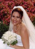 Wedding Photos:  Portraits and Snapshots!