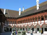 Schallaburg 2005