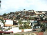 Caracas Barrio