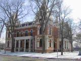 Pontiac IL Court House.jpg(657)