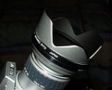 lens_hood_bayonet_67mm_adapter