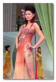 Hangzhou Fashion Troupe
