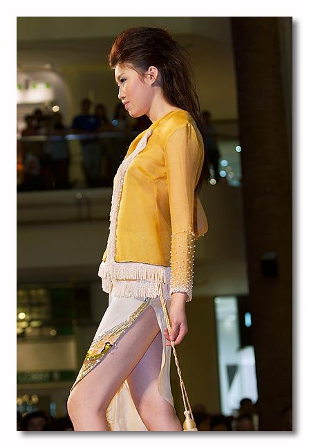 Silk Designs