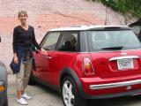 2005 April Savannah St Augustine