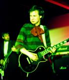 Dave Gregory, Andy Partridge 2
