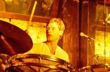 Bill Bruford Band '79