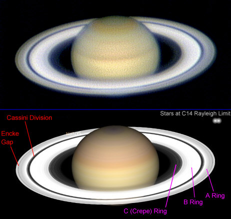 Saturn 09jan05