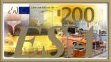 ESA 98/05 .JURIDIQUE AIR FRANCE.