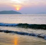 Sanya-beach-2