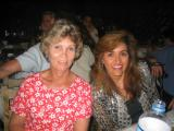 Debbie and Doris.jpg