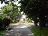 Edison Cottage