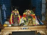 SrIbhAshyar & Sishyar - What a wonderful 'darshanam' (kaNkoLLAkkAkshi)