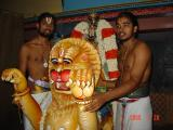 sri-lakshminrusimhar