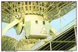 059- Yuri Gagarin copy.jpg