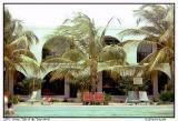 083-Aruba Talk of the Town copy.jpg