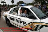 Hillsborough County Sheriff David Gee