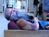 Tom's Tattoos 2