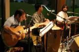 2005_04_16 Marco Claveria Trio Victor Mendez Jose Luis