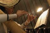 Orlando Philharmonic