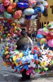 ballon-man.jpg