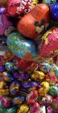 ballon-small-crop.jpg