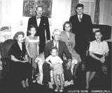 Family Portrait 1949