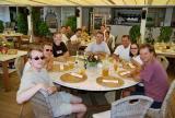 Job event, Sept. 2002, St Tropez