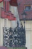 02_Prague_343.jpg