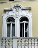 Belgrade Windows 3