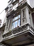Belgrade Windows 4