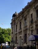 Belgrade 16