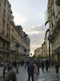 Princ Mihailo Street