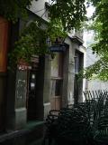Restaurant Manjez
