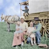 jones-family-rev.jpg